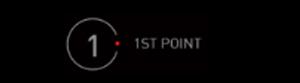 1stpointwebsitebanner.jpg