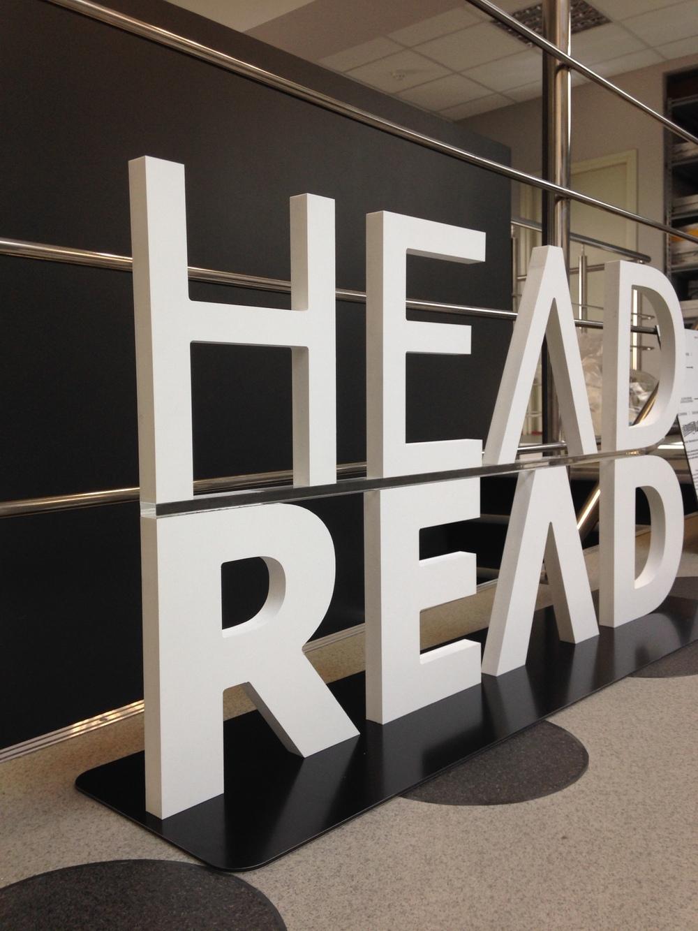 headread.JPG