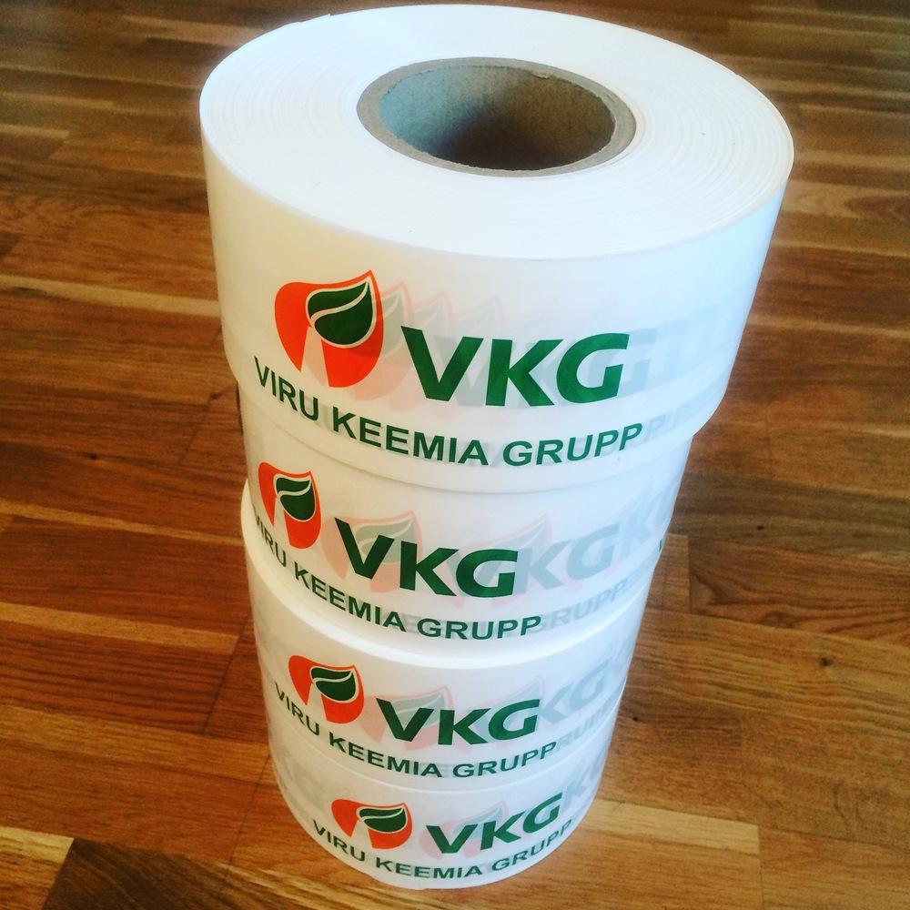 VKG.JPG