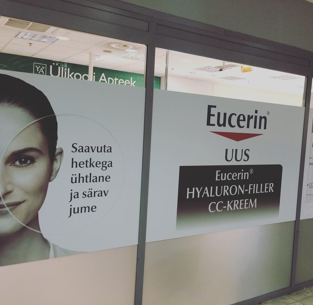eucerin.JPG
