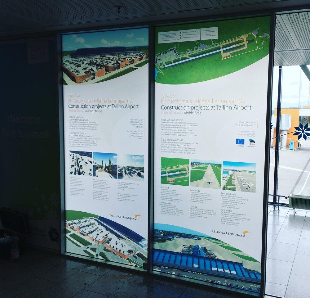 lennujaam3.JPG
