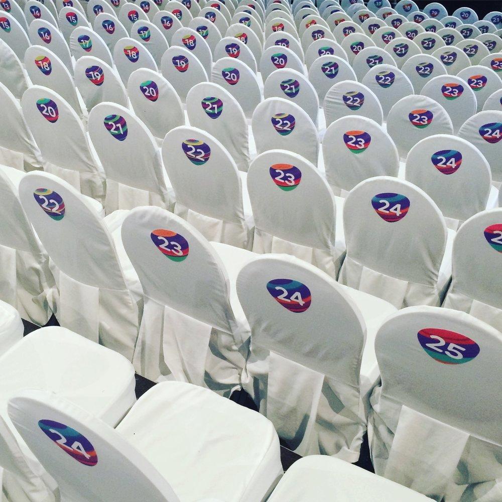 toolid.JPG