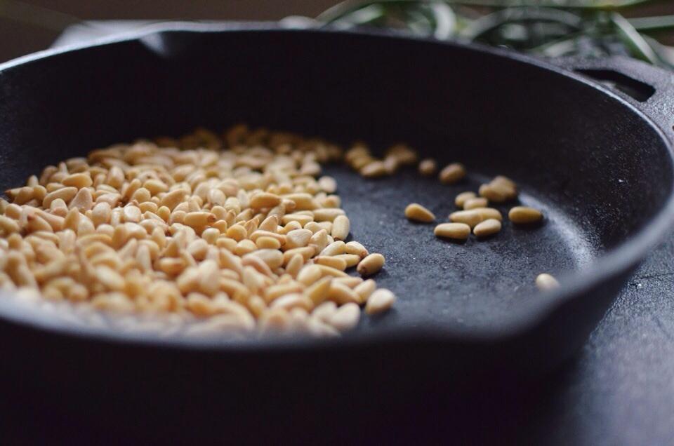 pine-nuts.jpg