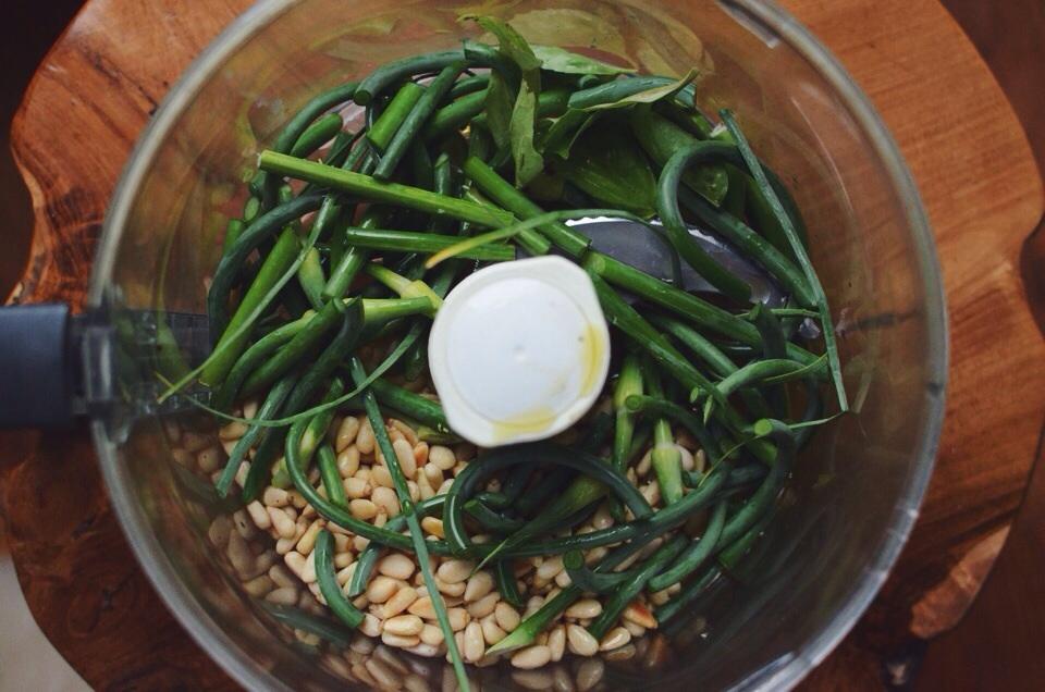 garlic-scape-pesto-3.jpg