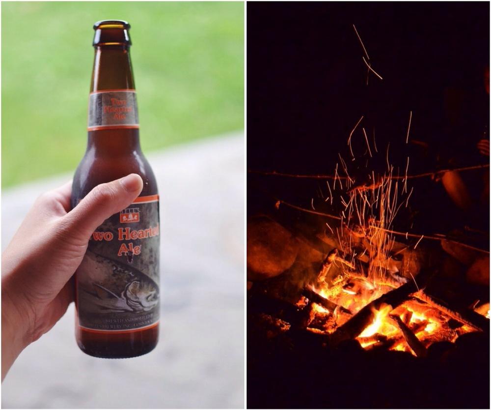 beer-campfire.jpg