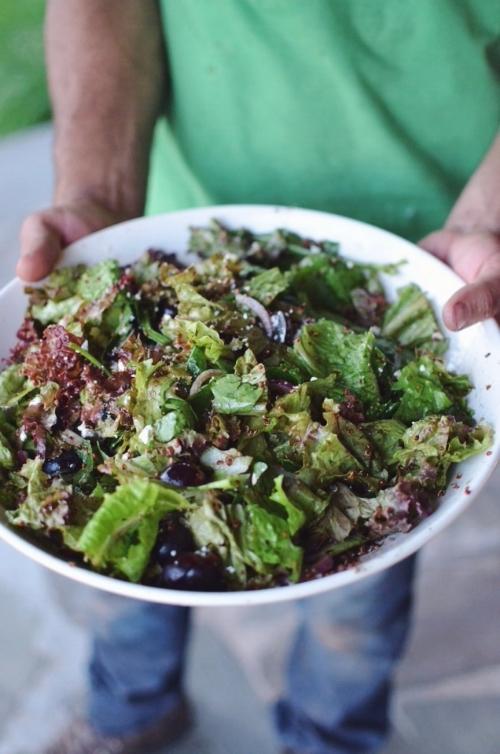 house-salad-2.jpg