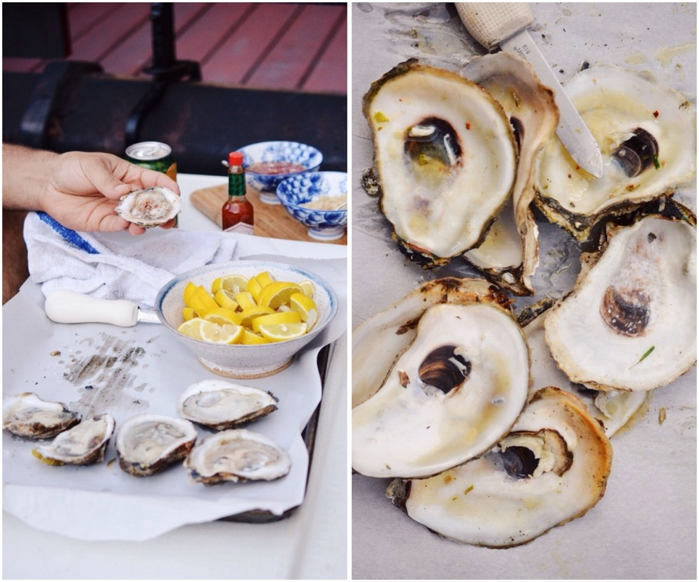 oysters-3.jpg