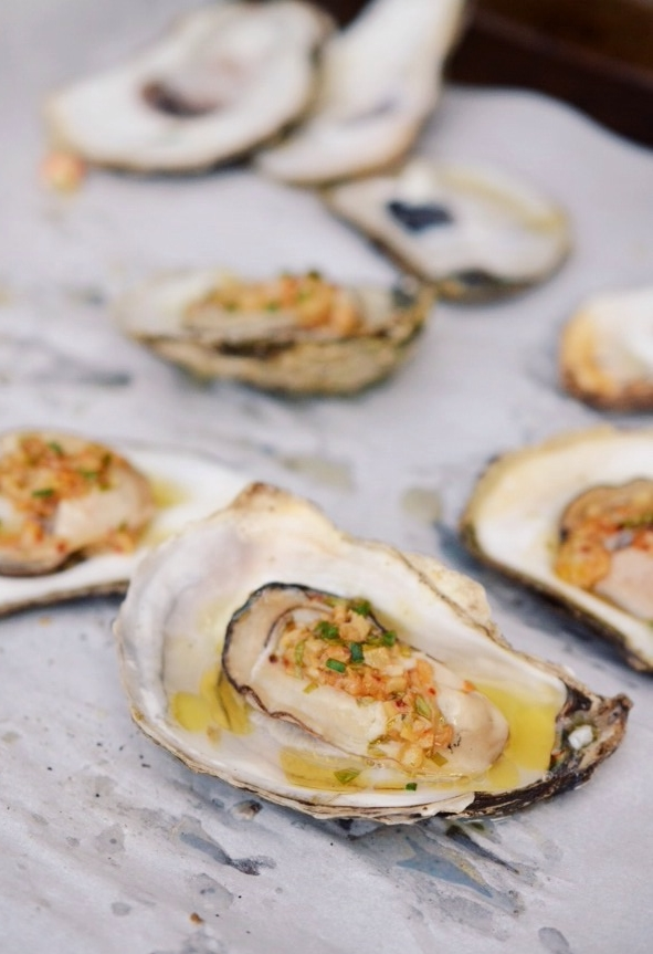 grilled-oyster-1.jpg