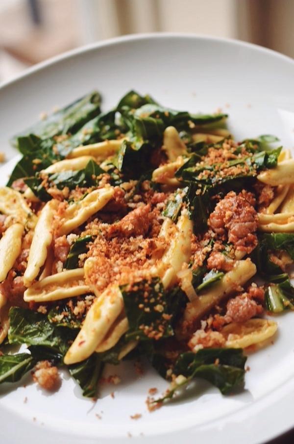 pasta-sausage-greens.jpg
