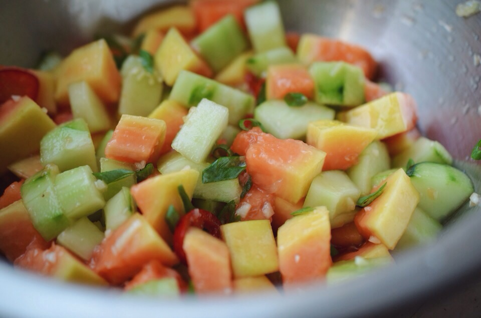 papaya-cucumber-salad.jpg