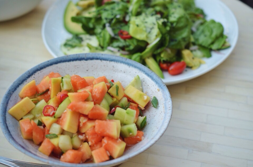 papaya-cucumber-salad-2.jpg