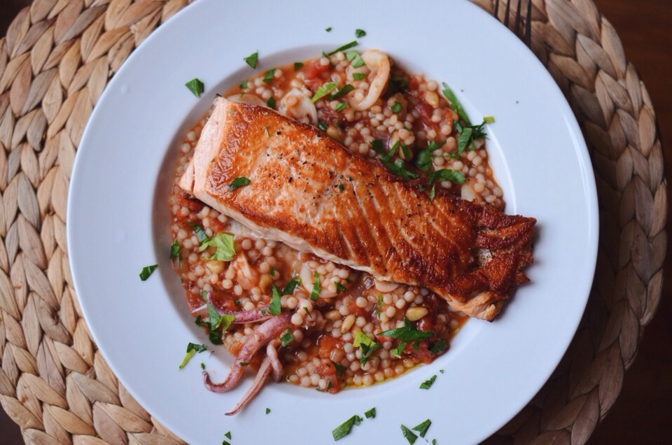 sicilian-lifeguard-risotto-seared-salmon.jpg