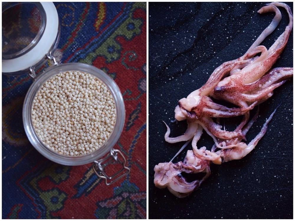 couscous-calamari.jpg
