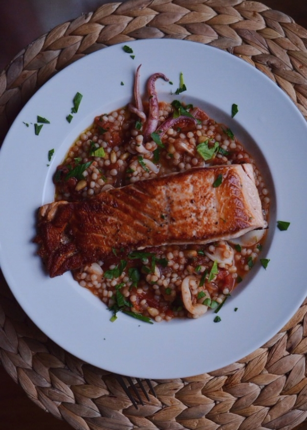 sicilian-lifeguard-risotto-salmon.jpg
