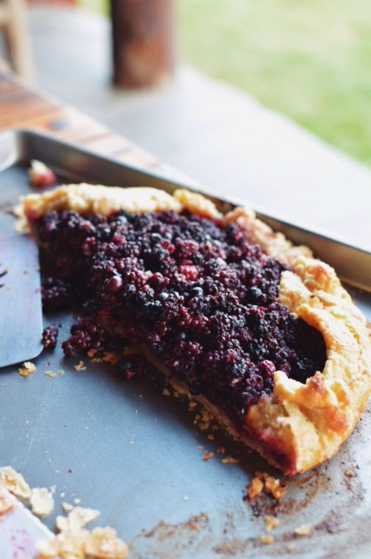 blackberry-galette.jpg