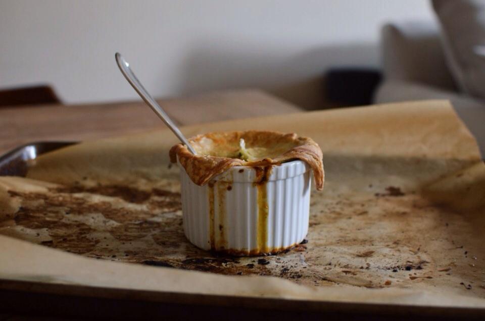 chicken-pot-pie-4.jpg