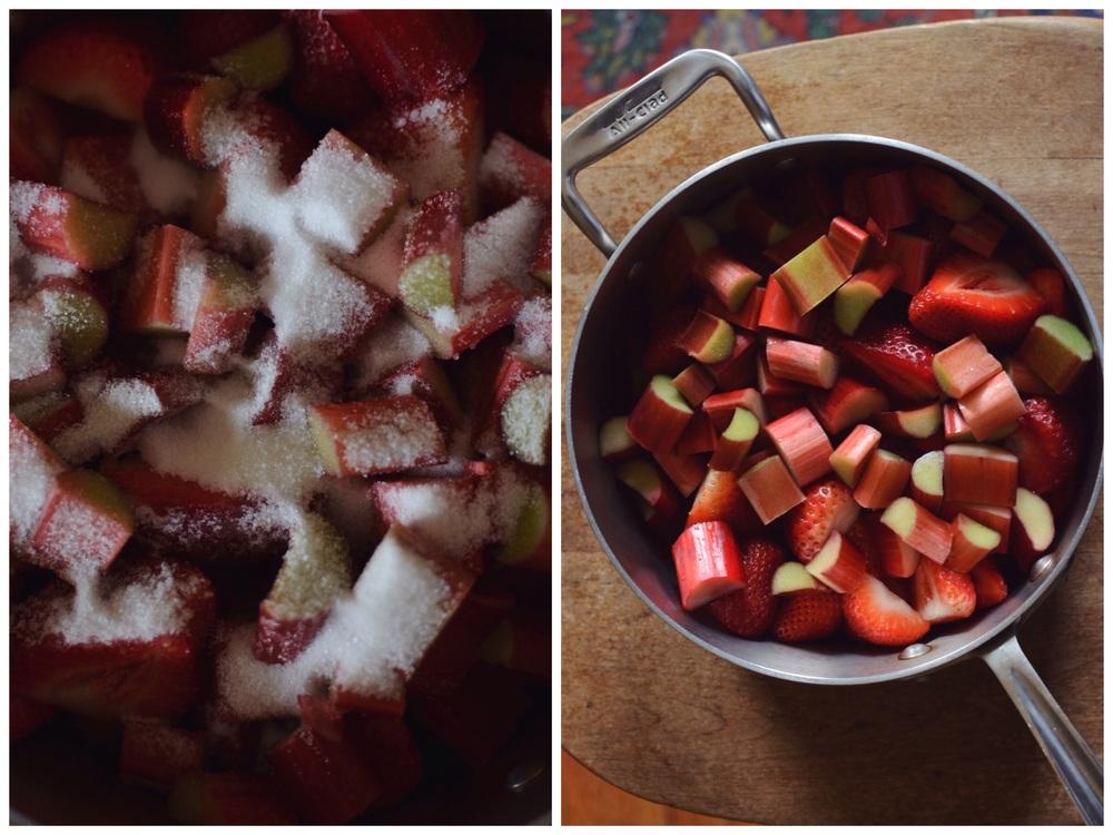 strawberries-rhubarb.jpg