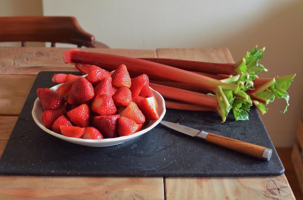 strawberries-rhubarb-2.jpg