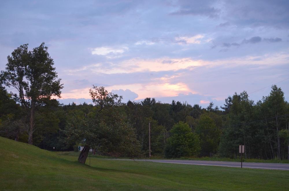 old-haag-orchard-sunset.jpg