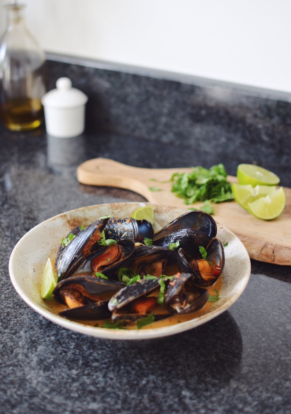 mussels-coconut-curry-broth.jpg