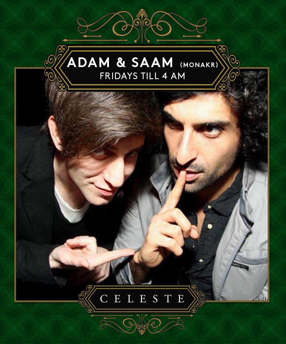 dj_adam&sam_v1.jpg