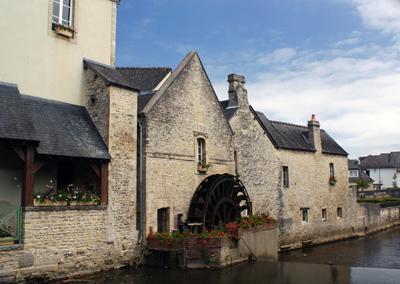 Bayeux Loire.jpg