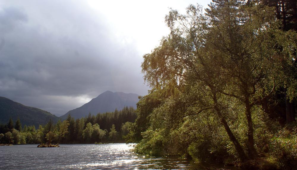 Glen Lochan 04.jpg