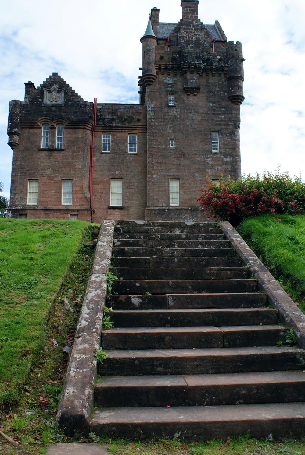 Brodick Castle 04.jpg