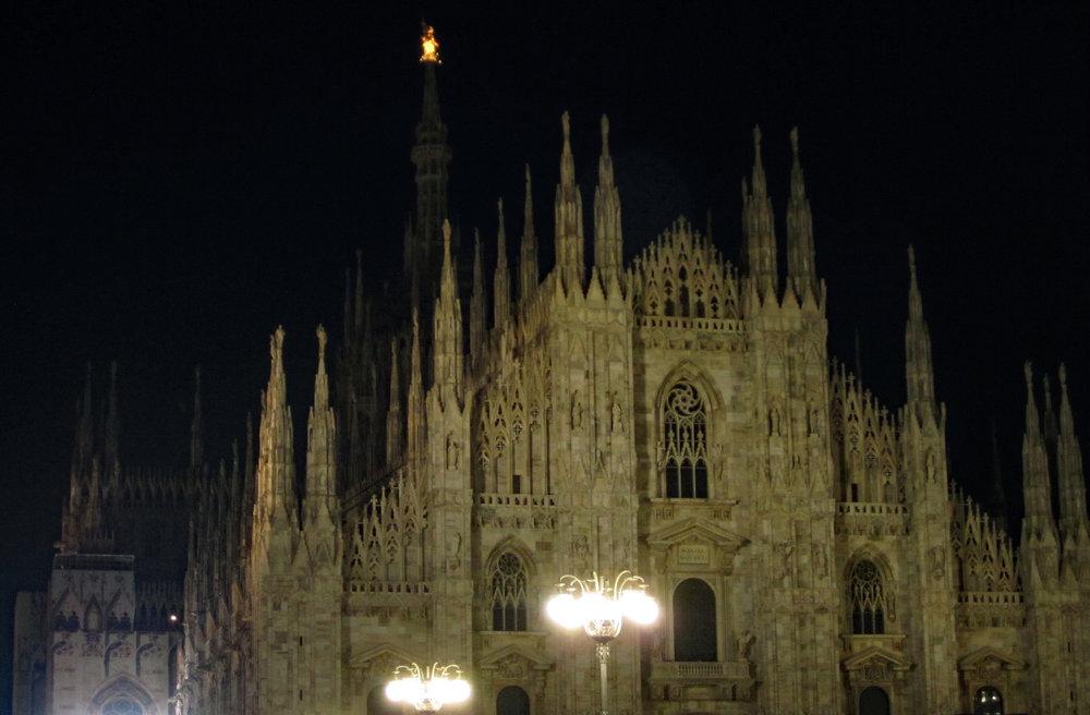 Duomo 001.jpg
