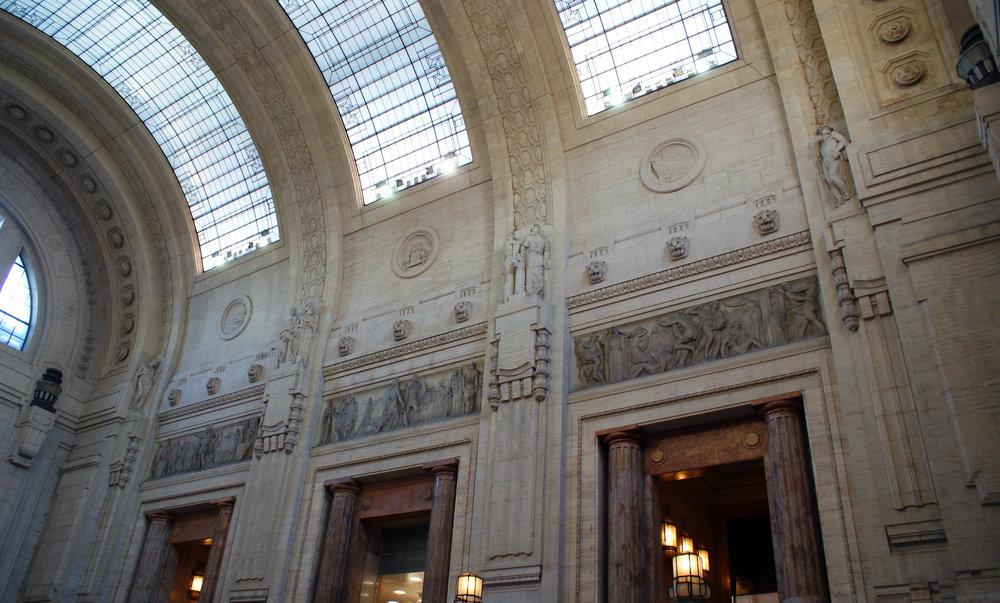 Railway Station 002.jpg