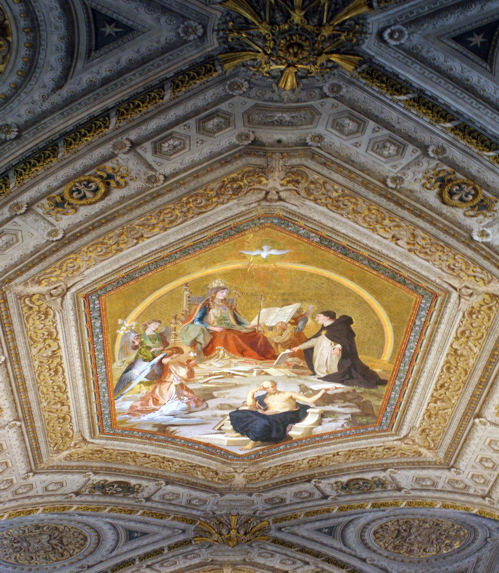Vatican Museum 001.jpg
