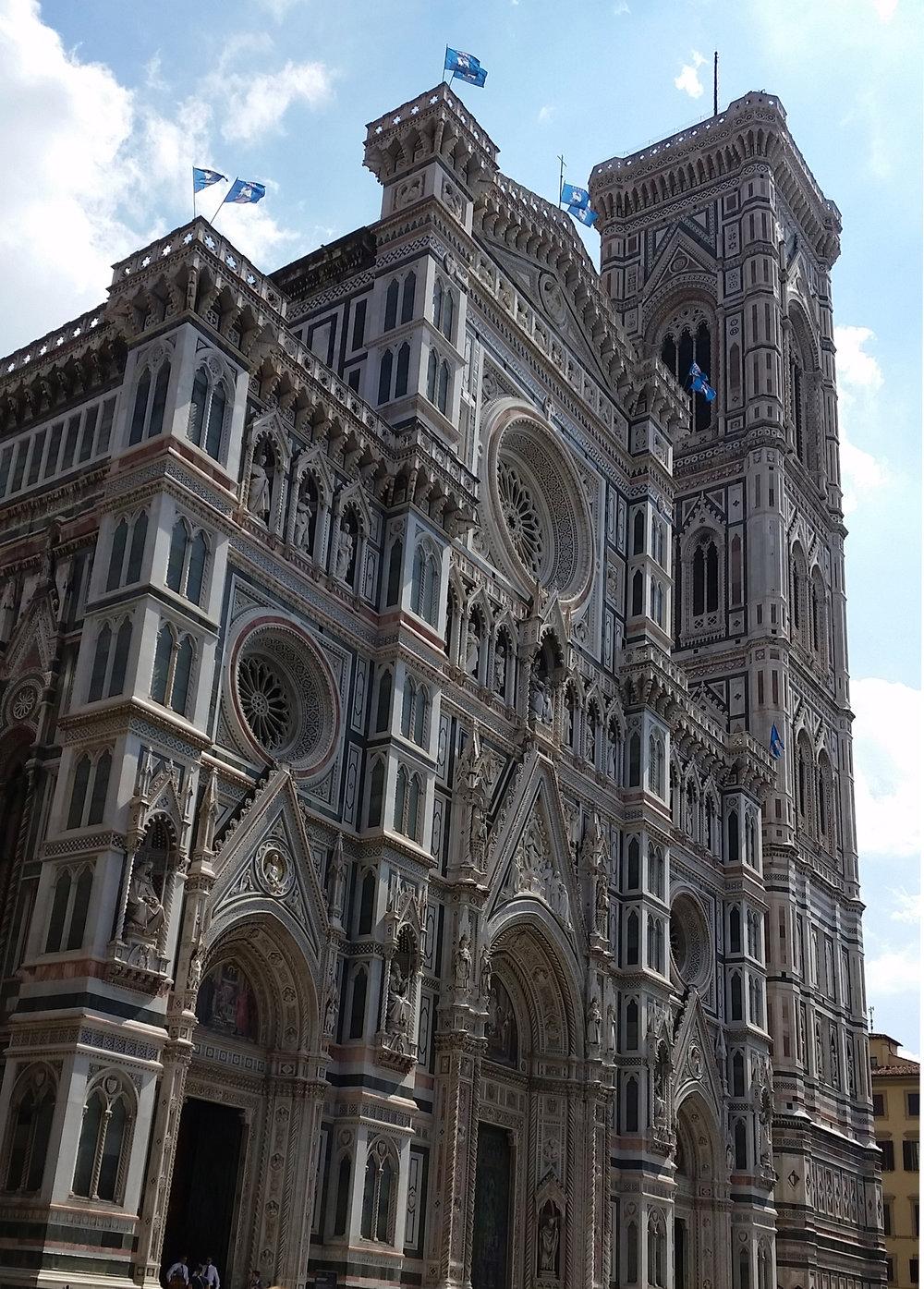 Duomo 003.jpg