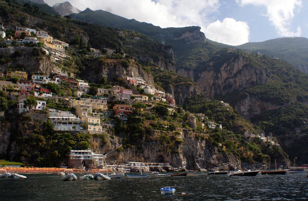 Amalfi coast 009.jpg
