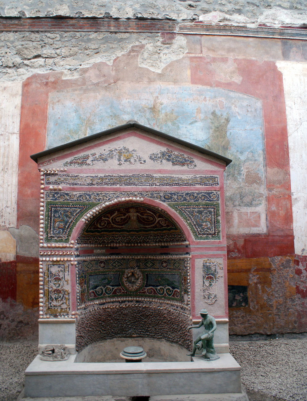 Pompeii 004.jpg