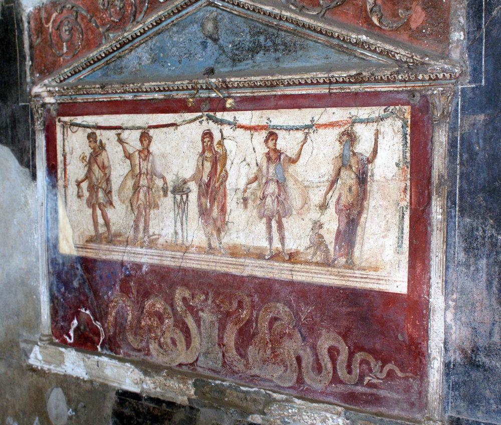 Pompeii 007.jpg