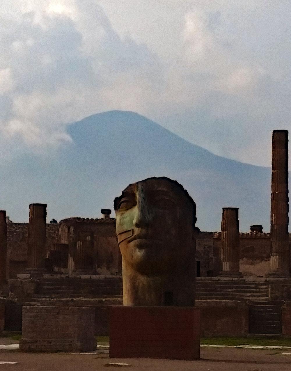 Pompeii 015.jpg