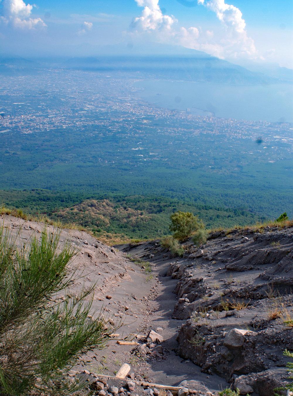 Vesuvius 001.jpg