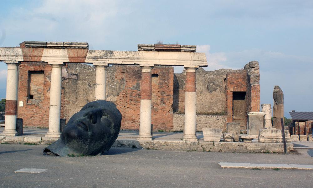 Pompeii 011.jpg