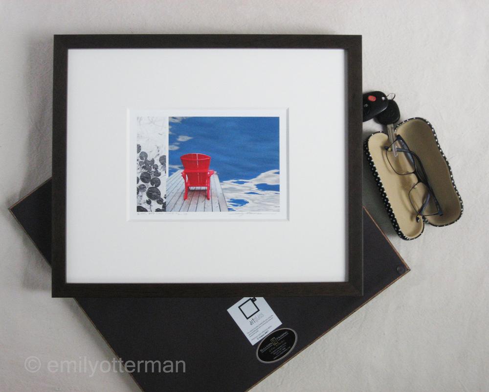 20151120-red-chair-series-#6-1of10-Marg-Klages-fb-jpg.jpg