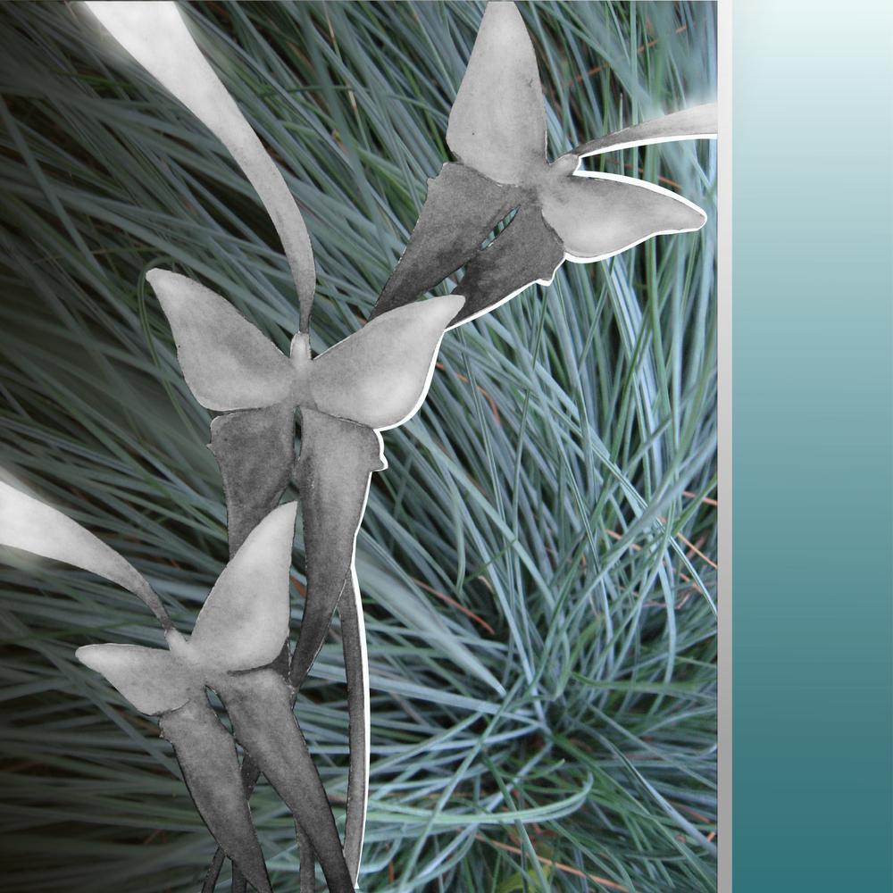 20160503-butterflies-ascending-collection-1-blues-jpg.jpg