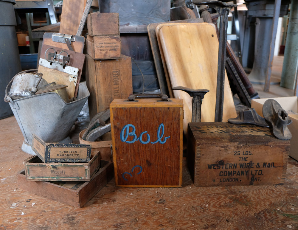 20170815-dads-shop-by-wood-stove-jpg.jpg