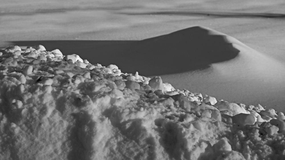20171215-snow-shadows-contrast-jpg.jpg