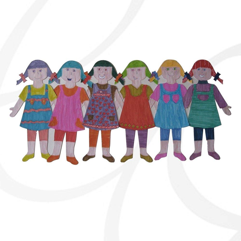 20180309-connection-blog-dolls-branding-jpg.jpg
