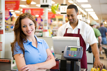 woman-at-the-cash-register-grocery-store_350.png