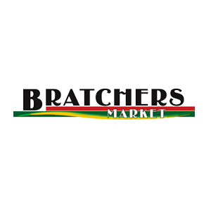 Bratchers Markets