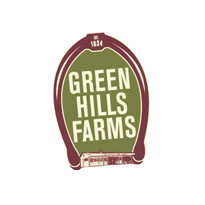 green_hills_farms_300x300.png