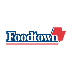 foodtown_300x300.png