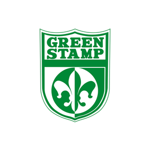 japan_green_stamp_300x300.png