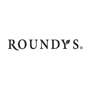 roundys_300x300.png