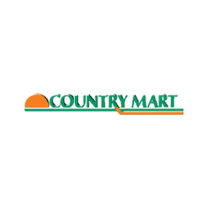 country_mart_300x300.png